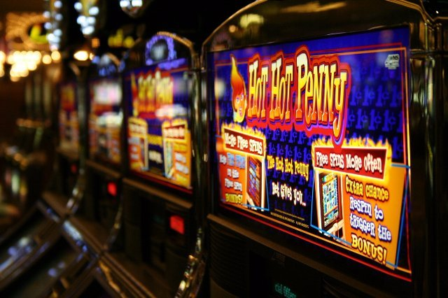 Как в казино правильно и быстро пополнить свой счет для игры на деньги