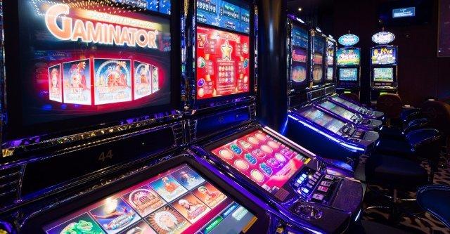 Играйте круглосуточно в онлайн казино Вулкан Старс