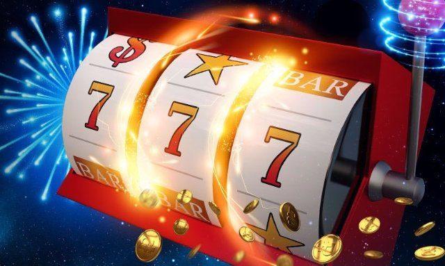 Лучшие акции и мгновенные выплаты с игровыми автоматами казино Вулкан