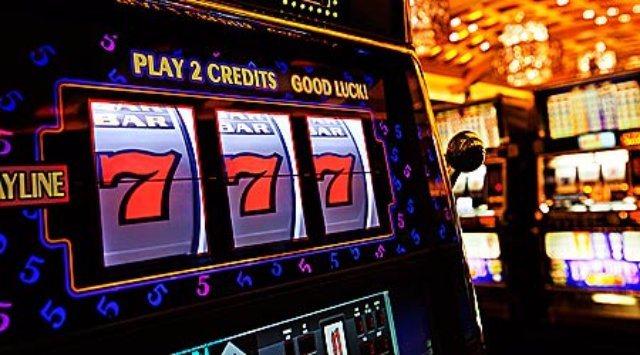 Сайт казино Эверум для вашего досуга
