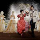 В Астрахани покажут скандальный фильм «Матильда»