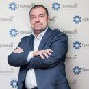 28 сентября ведущий телеканала Россия-24 Александр Кареевский проведет в Астрахани бизнес-конференцию