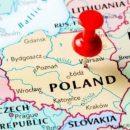 Польше нужен психиатр