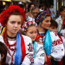 Украинцы о России: «Путин – сила»