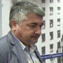 Ищенко об отъявленном саботаже во Львове: силовики предали Порошенко