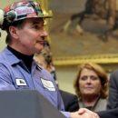 В Пенсильвании радуются, что впарили Украине нерентабельный уголь по завышенной цене