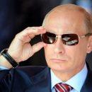 Гениальная стратегия Путина сделала Россию великой державой