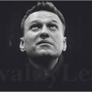 Юрист Илья Ремесло запустил разоблачительный сайт о Навальном