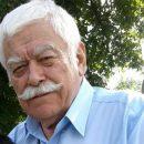 83-летний дед, схваченный порошенковским Гестапо, отказался от освобождения за клевету против России