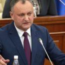 План воссоединения Молдовы и Приднестровья озвучен, осталось его выполнить