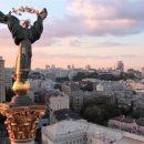 Неожиданные ответы киевлян на соцопрос «С чем ассоциируется Россия» (видео)