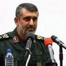Иран намекнул США, кто «отец всех бомб»