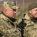 «РФ что захочет, то и будет с нами делать»: генерал ВСУ оценил перспективы войны Украины с Россией