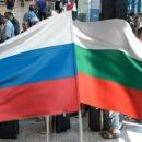 Власти Болгарии не выдержали: НАТО атакует Россию, мы будем снимать санкции
