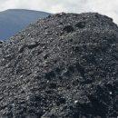 Так это российский: Украина раскрыла «коварный» план США по продаже Киеву «золотого угля»