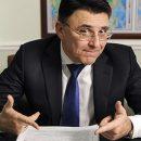 Быдло в Сети: Роскомнадзор предлагает культурную инициативу