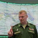 Москва предупредила США: Еще стрельнете - сожжем