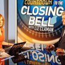 Порошенко выболтал страшную тайну в интервью американскому ТВ