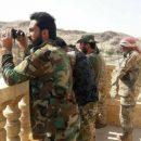 На сирийском фронте без перемен: или почему провалы САА по-прежнему имеют место?
