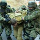 Обыски и стрельба без предупреждения - украинцам покажут