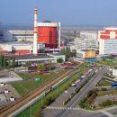 Срочно! Автоматика отключила второй энергоблок Южно-Украинской АЭС