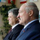 Фокусы многовекторного батьки: Лукашенко нашёл на Украине газ