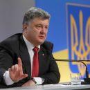 Жизнь в выгребной яме, или Порошенко осталось недолго: мировое СМИ шокировало Украину статьей