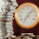 За будущими пенсиями астраханцев охотятся мошенники