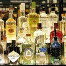 Астраханский сенатор предлагает чиновникам проверить магазины, торгующие алкоголем