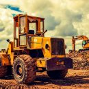 В Астраханской области хотят открыть новый мусорный полигон и изменить тариф на ТБО