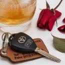 Астраханским водителям хотят увеличить допустимую норму алкоголя в крови