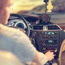 Астраханских водителей могут начать штрафовать на основании видео с нарушениями
