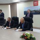 Испанская компания откроет производство судовой мебели в ОЭЗ «Лотос»