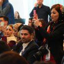 Астрахань принимает журналистов и экспертов с других берегов Каспия
