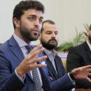 В Астрахани рассказали об ущербе Италии из-за санкций в отношении РФ