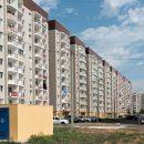 Как в Астрахани получить компенсацию за капремонт