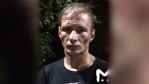 Астраханский курсант рассказал о том как в Краснодаре искали каннибалов