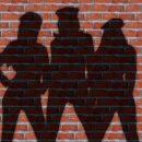 В Астрахани три девушки ограбили командировочных