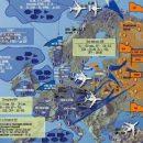 «Оккупация России за час» — о воинственных планах США