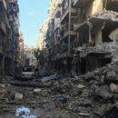 «Охотники за ИГИЛ» хотят отомстить террористам за россиян