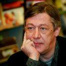Михаил Ефремов сделал  важное признание об Украине