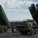 «Триумфальная» сделка: почему Саудовская Аравия решилась на покупку российского оружия
