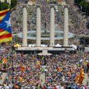 Каталония бежит вовремя! В Гааге происходит то, чего европейцы три года назад и в страшном сне не видели