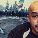 Чаёк уже завезли: Михомайдану предрекают жёсткую развязку