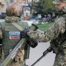 «Давайте жить дружно»: бойцы Донбасса потроллили ВСУ