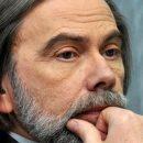 Погребинский рассказал, зачем Саакашвили устраивает бучу в Киеве