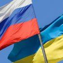 В Госдуме отреагировали на предложение Киева возобновить закупку газа у России