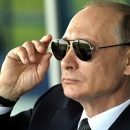 Американский историк рассказал, почему Россия – исключительная страна