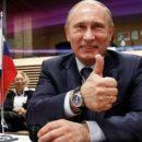 Киев в панике — еще один «союзник предал Украину»