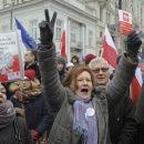 В Польше напомнили Литве, что «отцами ее независимости являются Гитлер и Сталин»